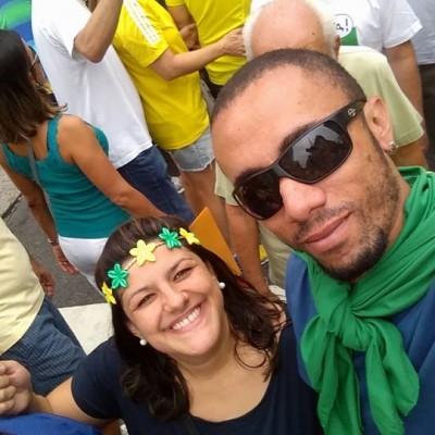 Fábio Santos Adesivos