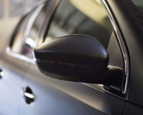 Adesivo para envelopamento de carros: saiba qual é o melhor