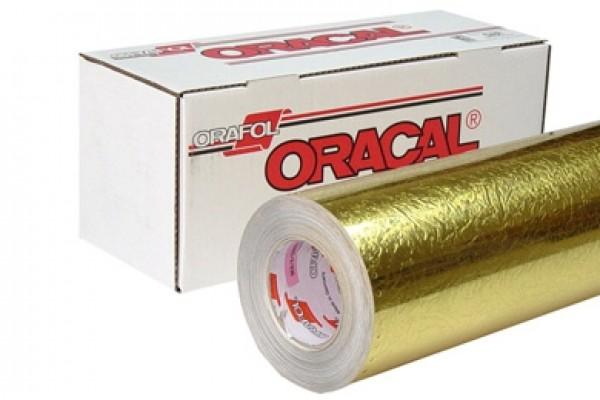 Oracal 383