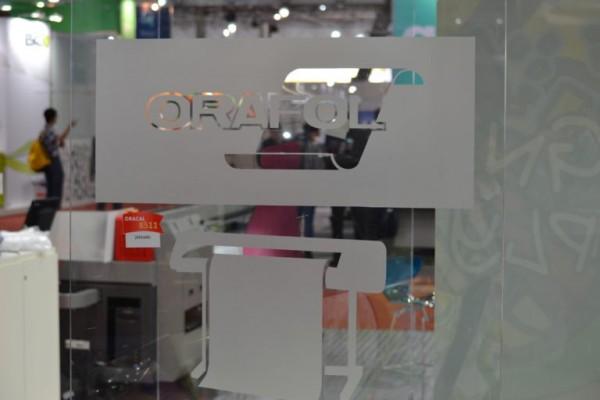 Oracal 8511